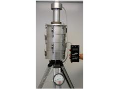 美国BGI 900L大流量撞击式采样器