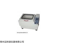 天津恒温振荡器价格,THZ-82A气浴恒温振荡器厂家