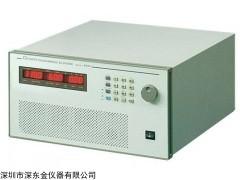 致茂6430,Chroma 6430可编程交流电源