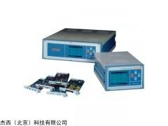 JT-6242-SYJY智能型多点环境测试系统