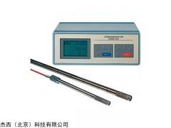 JT-6162-SYJY智能型中高溫熱式風速儀