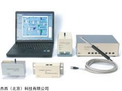 JT-3793-SYJY新型超凈間監視系統
