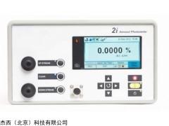 JT-TDA2I-SYJY數字式光度計(過濾器檢漏儀)