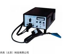 JT-2GA-SYJY指針式光度計(過濾器檢漏儀)