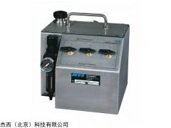 JT-4B-SYJY氣溶膠發生器