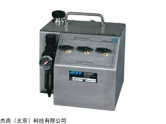 JT-4B-SYJY气溶胶发生器
