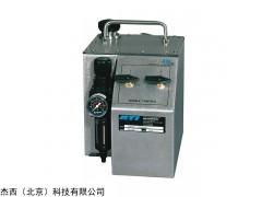 JT-4B1-SYJY氣溶膠發生器