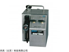 JT-4B1-SYJY气溶胶发生器