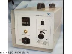 JT-5C-SYJY氣溶膠發生器