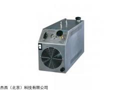 JT-6C-SYJY氣溶膠發生器