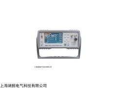 LK2679C智能型缘电阻测试仪价格,缘电阻测试仪厂家