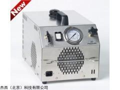 JT-6D-SYJY氣溶膠發生器