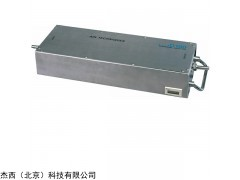 JT-D100-SYJY粒子濃度稀釋器