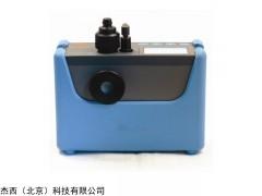 JT-3443-SYJY光散亂式數字粉塵計