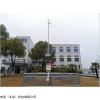 JT-XY10A-ZKZQ校园自动气象站