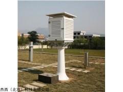 JT-XY10C-ZKZQ校園氣象站