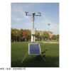 JT-YD10A-ZKZQ移动气象站 自动气象站 小型气象站