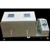 JY-120-NS盐雾试验箱厂家,智能经济型盐雾箱