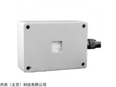 JT-QY-ZKZQ大气压力传感器