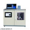 多頭聯控低溫恒溫型超聲波提取器