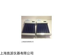 TYMR-IIIA滚轴血液混匀器价格,血液混匀器厂家