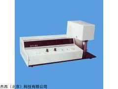 JT-D1-WZLD電子數字白度測定儀