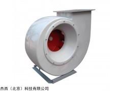 JT-TXF-JSHD玻璃鋼離心風機