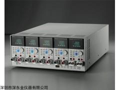 致茂Chroma 63630-80-60可编程直流电子负载
