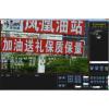 盐田TSP扬尘在线自动监测设备网络视频监控系统