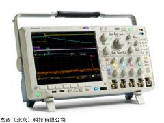 MDO4000C示波器