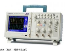 數字示波器TDS1012C-SC