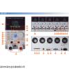 Chroma 63600-5,致茂63600-5电子负载机框