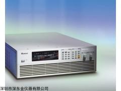 Chroma 62050H-40可程控直流电源