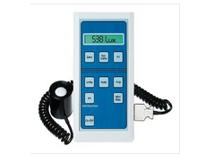 美国SOLARLIGHT PMA2200便携式紫外线照度计
