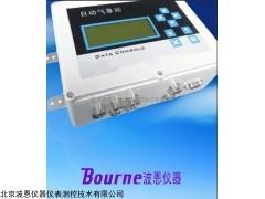 BN-CJ2F气象参数采集仪
