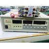 深圳市宝安区电子秤 磅秤或地磅校正机构仪器计量校准检测报告