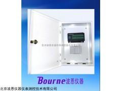 气象防护箱BN-FHX-F