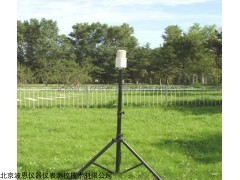 BN-QXCJ1气象采集设备