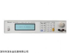Chroma 62024P-600-8致茂可编程直流电源