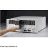 Chroma 62000B-6-1臺灣致茂六電源模塊外框