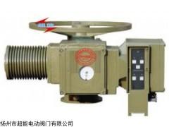 西门子LK-3功率控制器西门子厂家