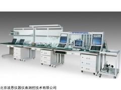 BN-QX10省级气象观测设备测试维修平台