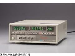 Chroma 1061A台湾致茂LCR数字电桥