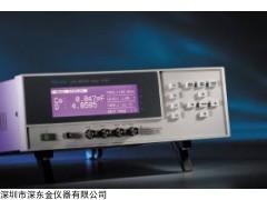 Chroma 11020,台湾致茂Model 11020