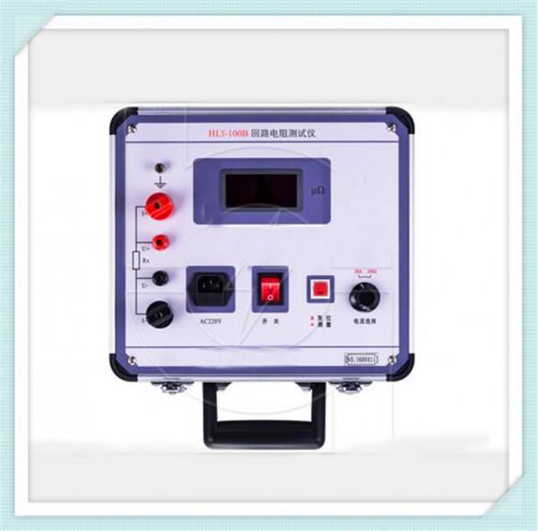 过温保护电路能      够在仪器超过设定温度时自动停止输出电流,确保
