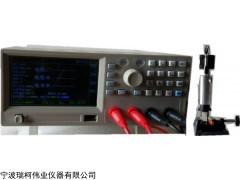FT-3400粉体流动行为(动态)分析仪
