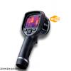 美國FLIR E5紅外熱成像儀,FLIR E5熱像儀