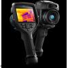 FLIR E85紅外熱像儀,美國FILR紅外熱像儀E85