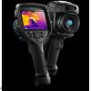 FLIR E95,美國FLIR E95,E95紅外熱像儀價格