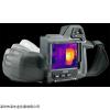 FLIR T420红外热像仪,美国FLIR T420
